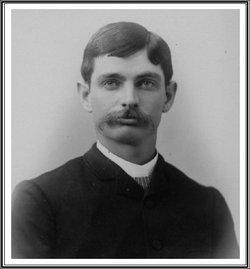 Eldon Marcellus Brattain