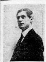 Victor Kuzdo