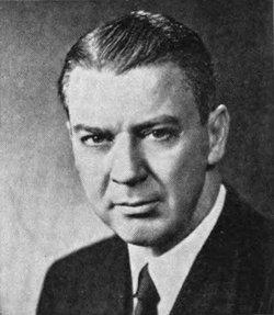 Joseph Landon Evins