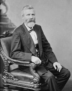 William Ferguson Slemons