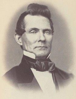 David Kilgore