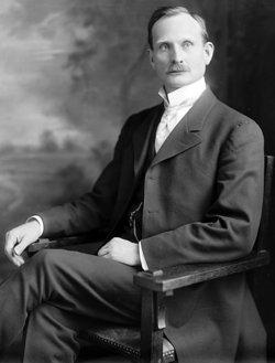 Nathan Wesley Hale