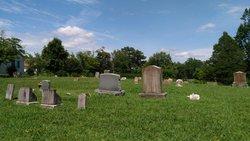 Shipe Cemetery