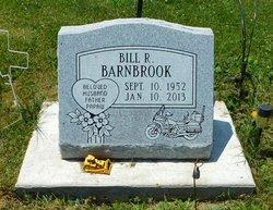 Billy R. Barnbrook