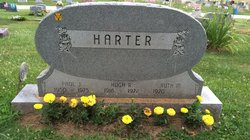 Paul J  Harter (1950-1975) - Find A Grave Memorial