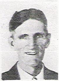 Curtis Legrande Hatch