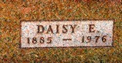 Daisy Ethel <I>Bickel</I> Adams