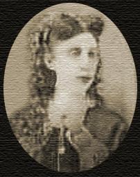 Jean Amelia <I>Summerlin</I> Hughes