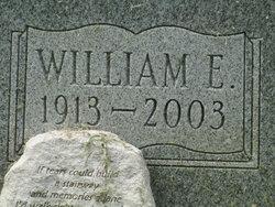 William Ellwood Jordan