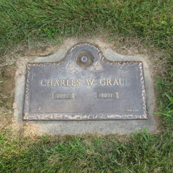 Charles W. Graul