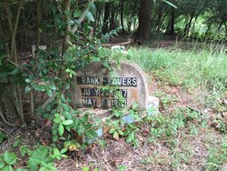 Frank Jefferson Beavers