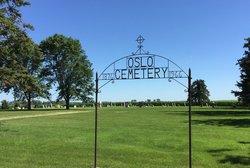 Oslo Cemetery