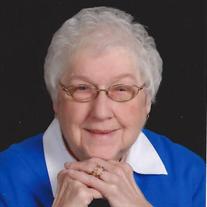 Nancy Margaret <I>Kindig</I> Gentzler