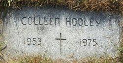 Colleen M. Hooley