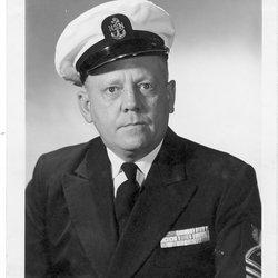 Arnet C. Drosdahl