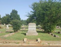 Margaret Eveyln <I>Houston</I> Skidmore