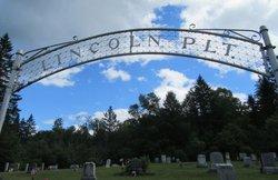 Lincoln Plantation Cemetery
