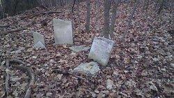 Huston Cemetery