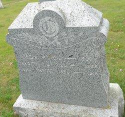 Joseph E Corkum