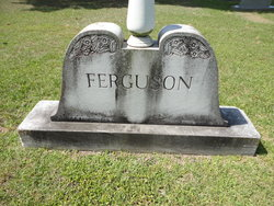 Joseph C. Ferguson