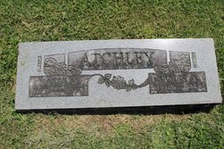 James A. Atchley