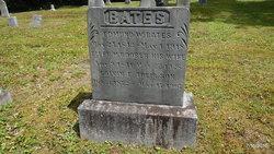 Edmund W. Bates