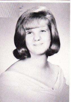 Susan <I>Shores</I> Atkins