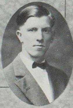Arnold E Ollila