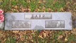 Hershel R. Earp