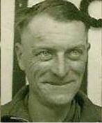 Arlow Ellsworth Butcher