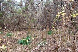 Peniston Cemetery