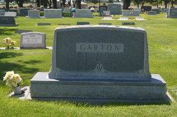 Evan Garton