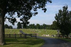 Union Light Missionary Baptist Cemetery