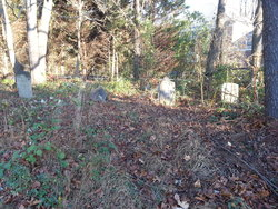 Owings Family Cemetery