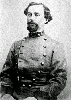Stephen Elliott, Jr