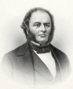 William Wheelwright