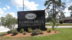 Florida Hills Memorial Gardens
