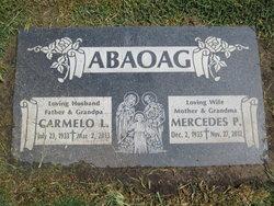 Carmelo L. Abaoag