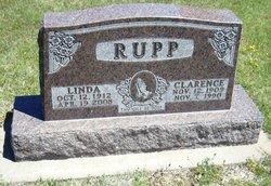 Linda <I>Depperschmidt</I> Rupp