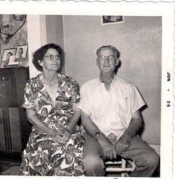 Bessie L. <I>Latimer</I> Rhoton