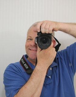 Rick OBrien