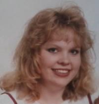 Soncerae Lynette Nielsen
