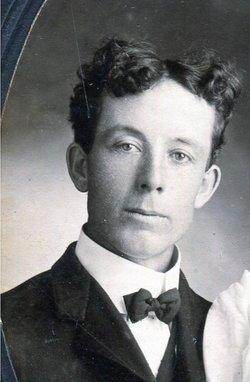 Charles B Bucknell