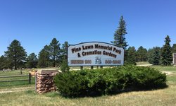 Pine Lawn Memorial Park