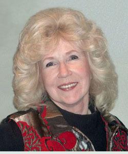 Joan Kobernik Hoeft