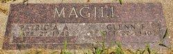 Glenn F. Magill