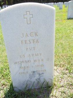 Jack Festa