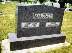 Mary Ann Maloney