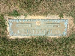 Thomas Preston Hufford