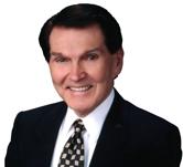 "Dr Timothy Francis ""Tim"" LaHaye"